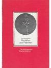 Medaillen und Plaketten - Michael Weisser