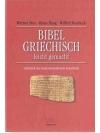 Bibel griechisch leicht gemacht + Lösungsbuch