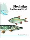 Fischatlas des Kantons Zürich