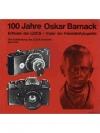 100 Jahre Oskar Barnack