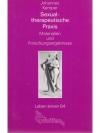 Sexualtherapeutische Praxis - Materialien und Fo..