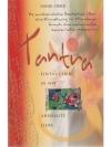Tantra - Eintauchen in die absolute Liebe