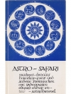 Astro-Safari