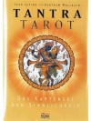 Tantra Tarot