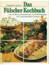Das Fülscher-Kochbuch