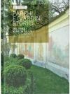 Parchi e giardini storici