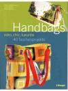 Handbags- retro, chic, luxuriös