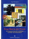 Feng Shui in der Praxis