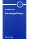 Kosmopsychologie