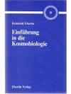 Einführung in die Kosmobiologie
