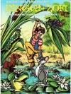 Ringgi + Zofi 10 Abenteuer im Zauberland der Natur