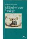 Schlüsselwörter zur Astrologie