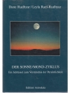 Der Sonne/Mond-Zyklus