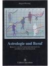 Astrologie im Beruf