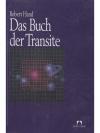 Das Buch der Transite
