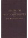 Lehrbuch für Elektrotechniker