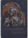 Leben und Abenteuer des Robinson Crusoe