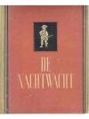 De Nachtwach