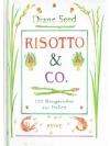 Risotto & Co.