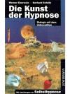 Die Kunst der Hypnose