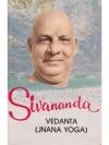 Vedanta (Jnana Yoga)
