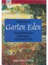 Wanderschaft zum Garten Eden