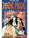 One Piece - Band 25