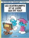 Vne Aventvre D`Asterix Le Gavlois Obelix Et Comp..