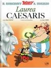 Asterix Laurea Caesaris