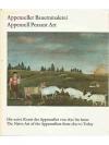 Appenzeller Bauernmalerei - Appenzell Peasant Art
