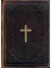 Liturgie für die Evangelich-reformirte Kirche de..