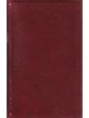 Anthologie des Poètes du XIXe siècle