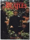 Das grosse Beatles-Lexikon