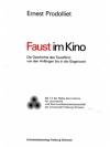Faust im Kino