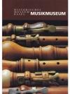 Musikmuseum