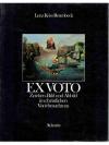 ExVoto