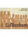 du bist Abraham