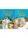 Menschen in Gottes Hand. 10 Bände