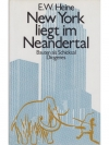 New York liegt im Neadertal