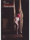 Mademoiselle Mademoiselle