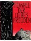Tempel der Liebesfreuden