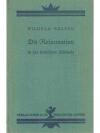 Die Reformation in der deutschen Schweiz