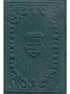 Gothaisches genealogisches Taschenbuch auf das J..