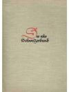 Der alte Schweizerbund