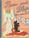 Bum und Bless Ein Kinderbuch