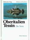 Oberitalien.Tessin