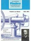 Schweizer Pioniere der Wirtschaft und Technik 54.
