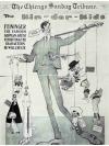 Lyonel Feininger 1871 - 1956