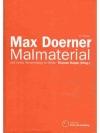 Malmaterial