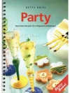 Party Betty Bossi
